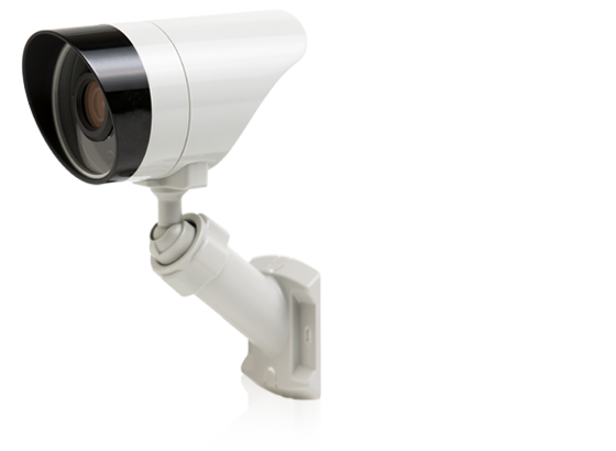 Best Home Security Cameras 2020.Vivint Outdoor Camera Top Car Reviews 2020