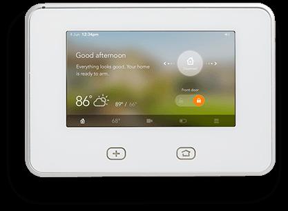 Vivint Alarm System >> Home Security Systems   Vivint Smart Home   855-677-2644