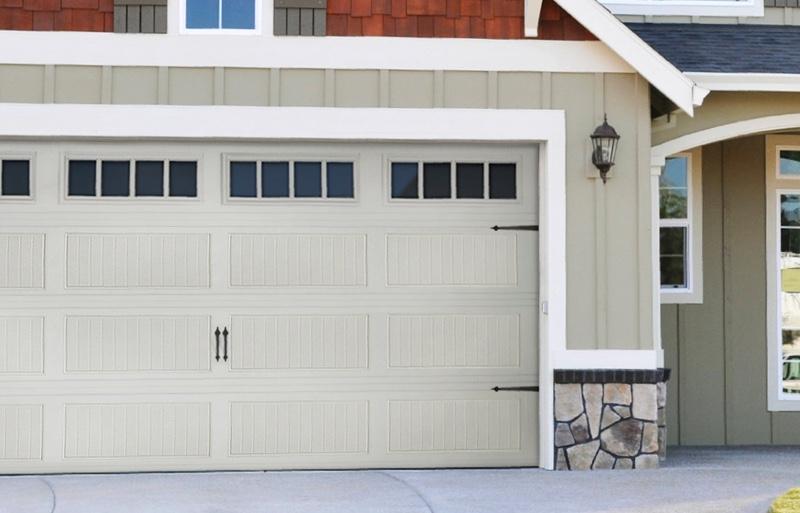vivint garage door vivint support garage door controller
