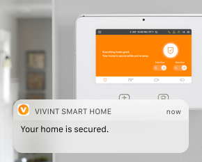 2019 Vivint Home Security Review The ...thesecurityadviser.com
