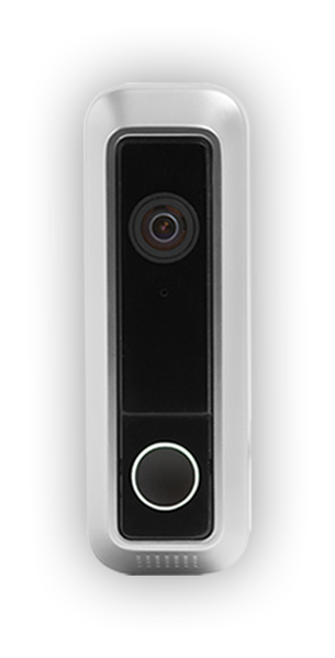Doorbot V2 0 Now Called Ring Video Doorbell Devices