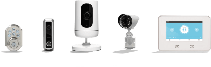 Vivint Smart Home Automation And Smart Home Security