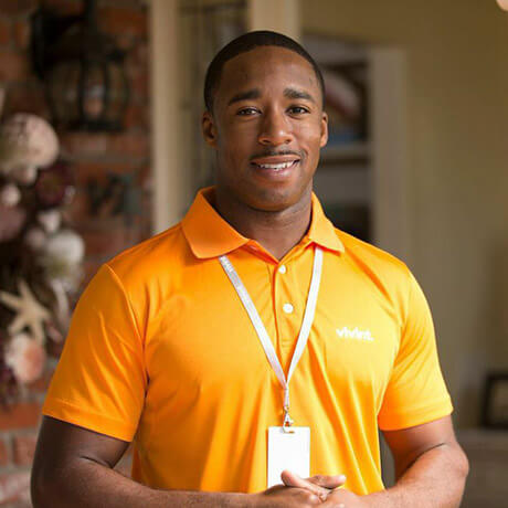 Learn About Vivint S Culture And Career Opportunities