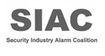 Security Industry Alarm Coalition