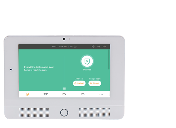 Vivint glance display support vivint glance display asfbconference2016 Image collections