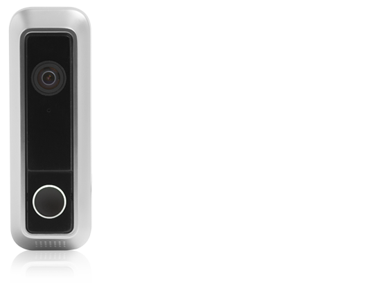 Beau Vivint Doorbell Camera™