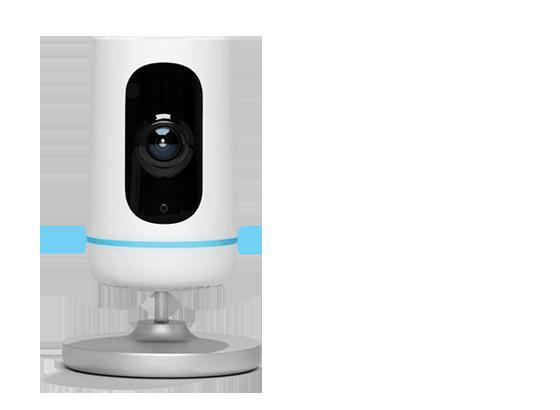 Home Security Cameras Vivint