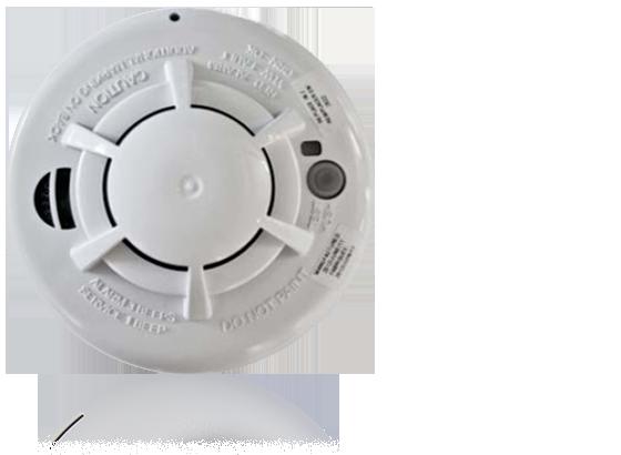 vivint support smoke detector smoke detector