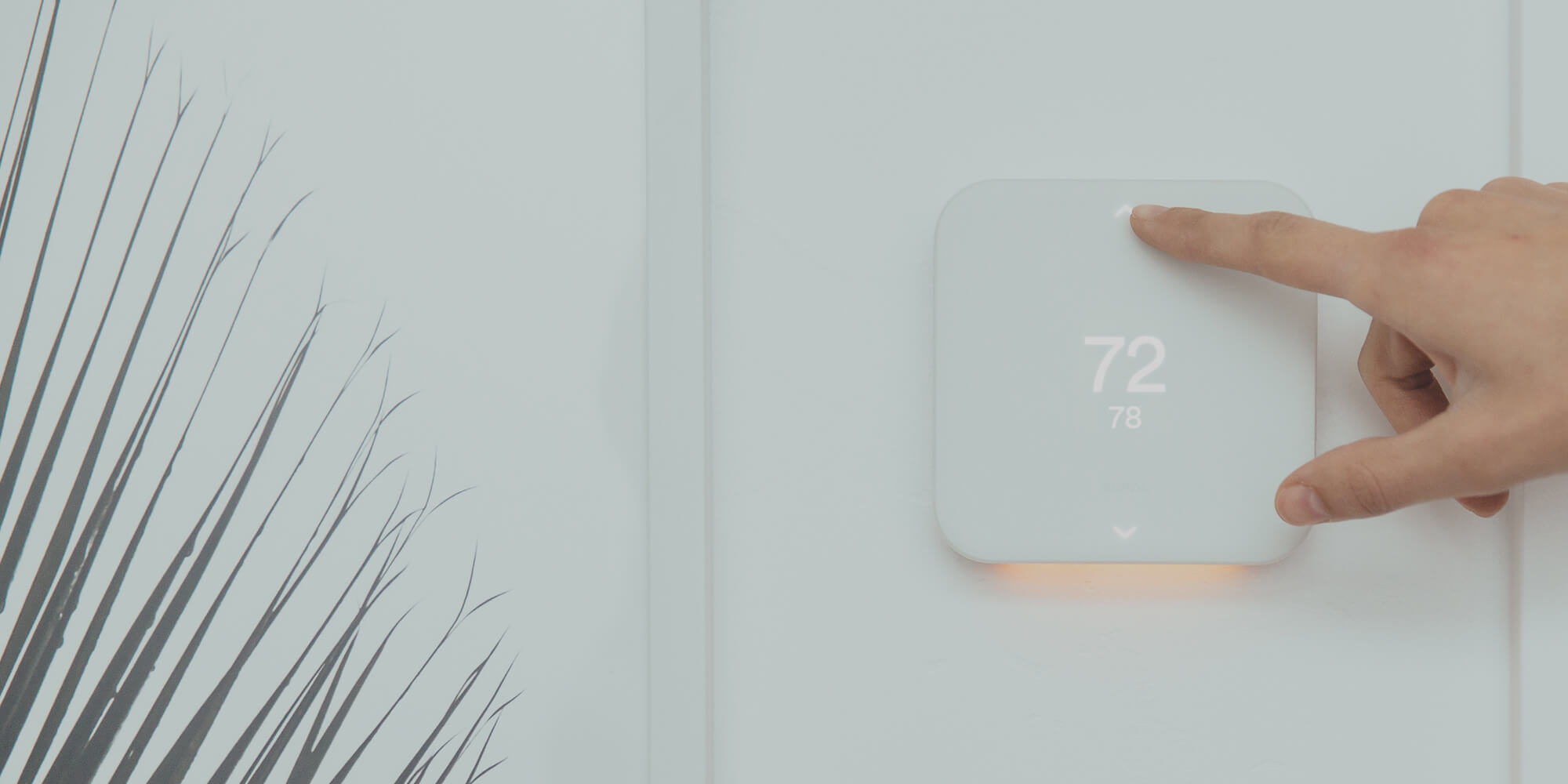 """€�the System Is Fantastic And Easy To Use It's Nice To Have Control Of My  Thermostat Without Having To Get Out Of Bed…"""""""