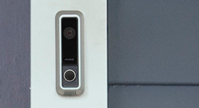 Vivint Home Security And Automation Package Comparisons