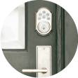 Kwikset Smart Locks