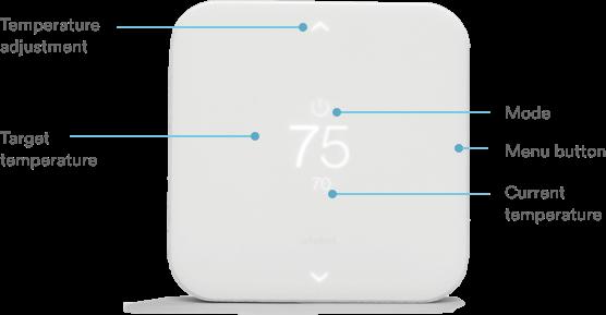 Wiring Diagram For Vivint Thermostat : Vivint thermostat wiring diagram