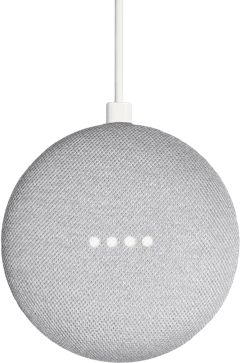 Vivint Works With Google Home | Vivint Smart Home