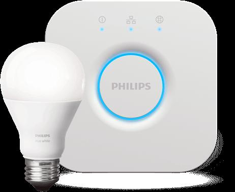 Smart Home Lighting | 855 758 0659 | Vivint Smart Home
