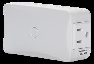 Philips Hue Bulbs & Smart Home Lighting | Vivint Smart Home