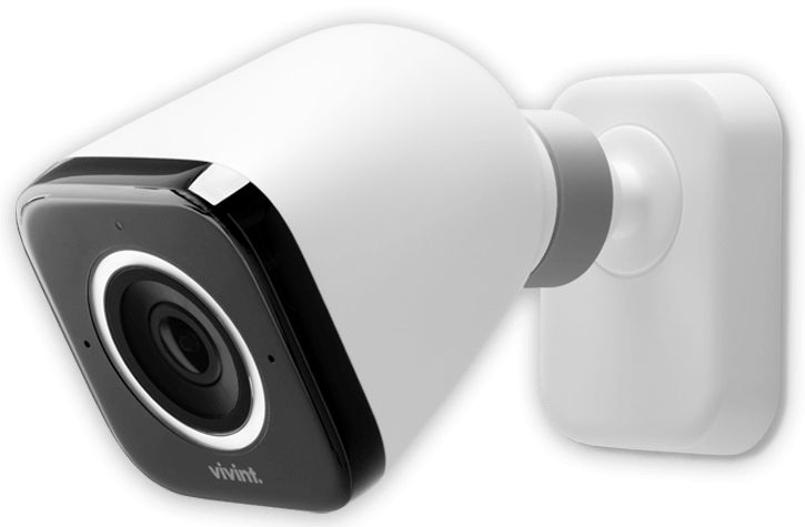 Outdoor Surveillance Camera   855 742 4173   Vivint