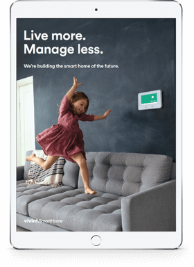 9 video surveillance system tricks vivint download your free smart home guide fandeluxe Gallery
