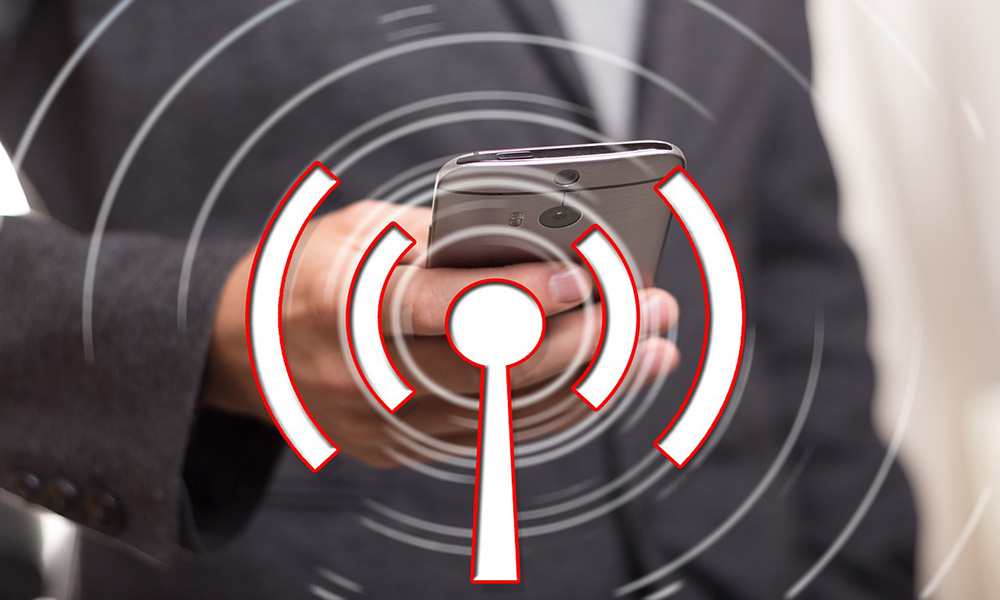 How to Prevent Wired, Wireless Security System Breaches