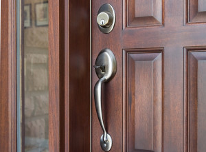 Rings Doorbell  Difference