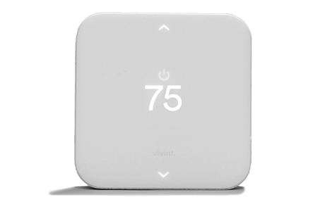 Smart Thermostat 10 Great Reasons You Need One Vivint