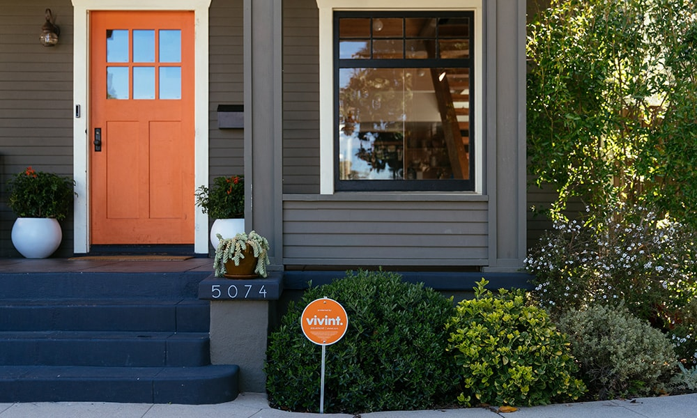 Vivint Smart Home Solutions ...scoop.it