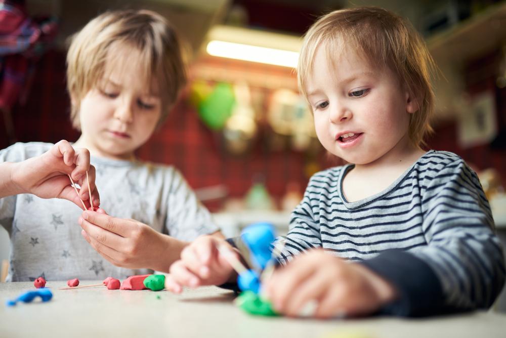 thanksgiving safety tips kids crafts