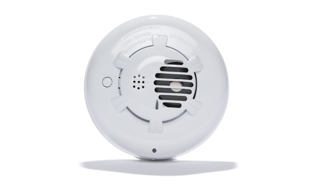 How Do Carbon Monoxide Detectors Work Vivint Smart Home