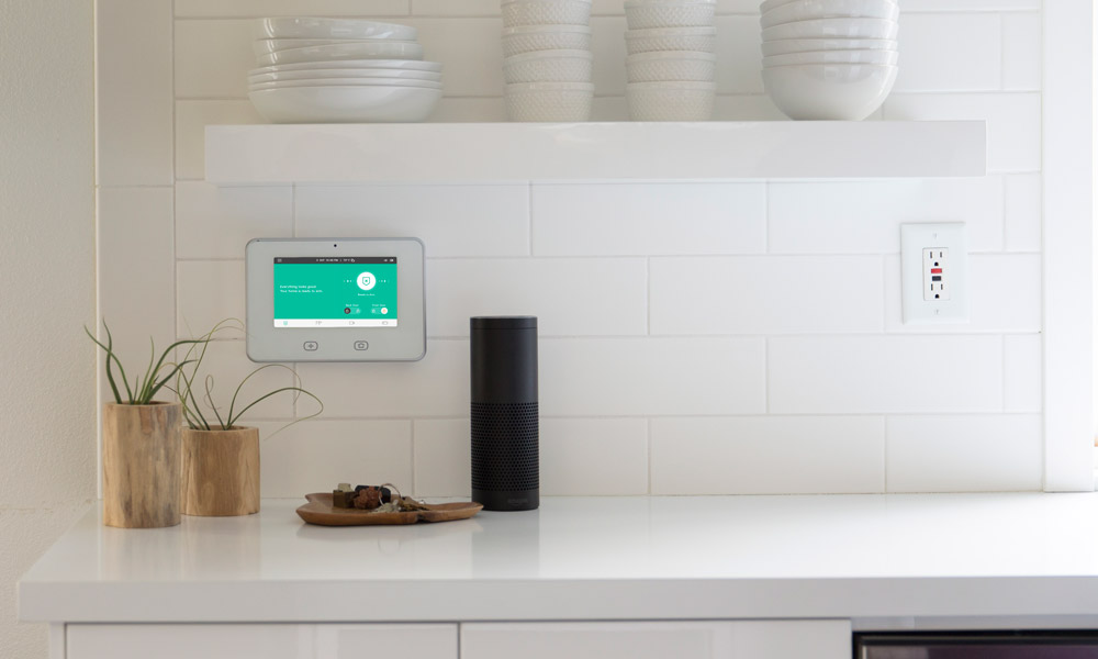 The Most Important Parts Of Your Alarm System Vivint