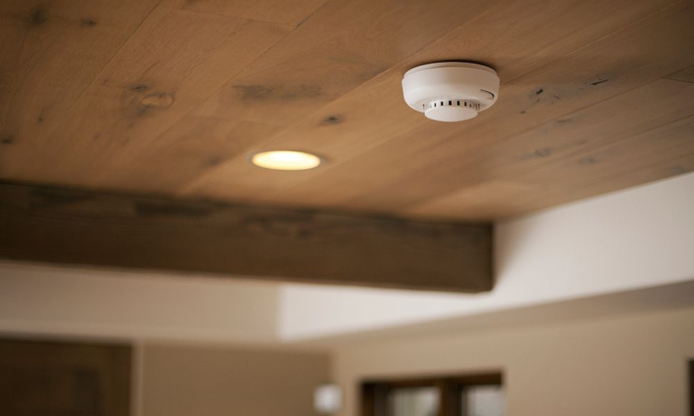 Smoke Detector Facts The Top 10 Things You Should Know About