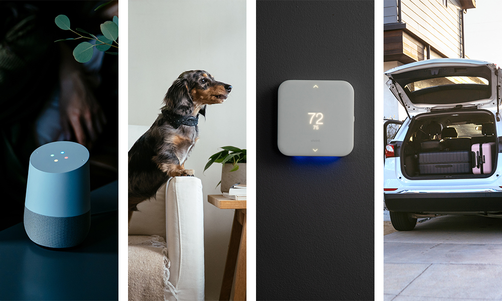 Smart Home Trends To Look Out For In 2019 Vivint