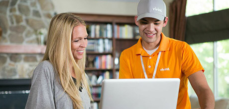 Learn About Vivint's Culture and Career Opportunities