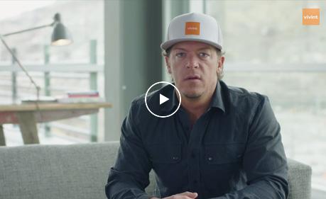 Sales Promise | Vivint Smart Home