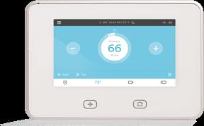Vivint Alarm System >> Home Security Hub 855 727 6741 Vivint Smart Home