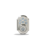 Compare Smart Home Security Packages Vivint Smart Home